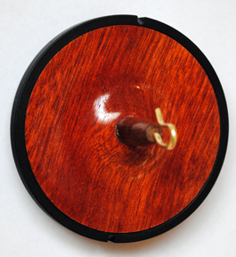 bloodwood2 265